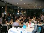 2008.8.23 Party 00111.JPG