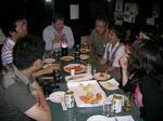 2008.8.23 Party 00222.JPG