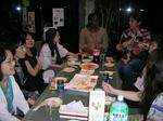 2008.8.23 Party 00333.JPG