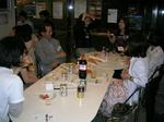 2008.8.23 Party 00444.JPG