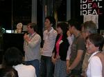 2008.8.23 Party 00999.JPG
