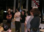 2008.8.23 Party 01010.JPG
