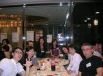 2008.8.23 Party 01313.JPG