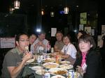 2008.8.23 Party 01414.JPG