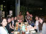 2008.8.23 Party 01515.JPG
