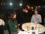 2008 Christmas party14...JPG