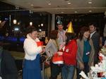 2008 Christmas party19...JPG