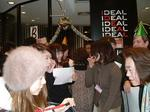 2008 Christmas party4...JPG