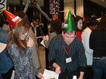 2008 Christmas party8...JPG